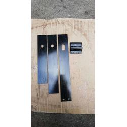 加气砖弹簧,板材钢钎