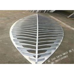 铝型材窗花加工厂,番禺铝窗花厂家,铝焊接厂
