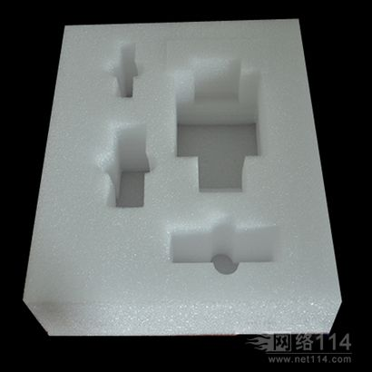广西恒润珍珠棉包装设计加工