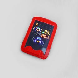 微信支付宝充值IC卡水控系统SK880分体WIFI联网控制器