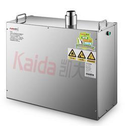 蒸汽锅炉热水锅炉kaida蒸汽锅炉中国锅炉首选品牌_燃气