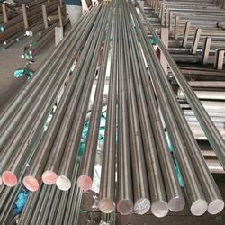 201不锈钢光亮棒光圆规格齐全支持非标定制厂价销售