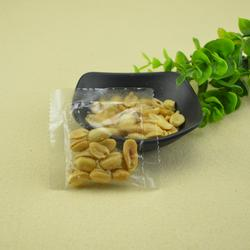 花生包脱水蔬菜包方便食品调味包