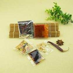 酸辣味粉丝米线米粉调料包方便酸辣粉调料包