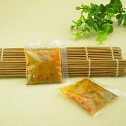 酸菜面粉丝调味包方便食品调味包餐饮连锁