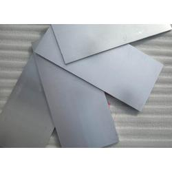 MA2镁合金