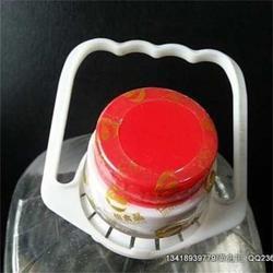 调和油瓶口收缩膜玉米油瓶盖包装膜