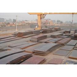 【在线询价】无锡42CrMo钢板鞍钢42CrMo钢板报价