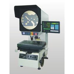 代理CPJ-3020A万濠高精度测量投影仪