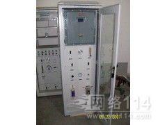 烟气JNYQ- O-10系列型氧(氮)在线监测分析仪
