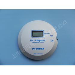 UV能量计、德国UV能量计、UV-Integrator150