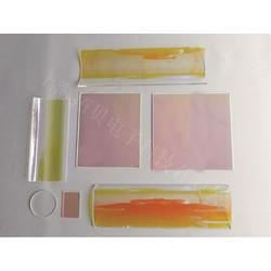 UV冷镜,UV反光片