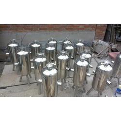 天津厂家批发优质硅磷晶罐