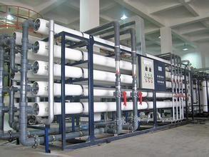 邢台反渗透纯水设备厂家 邢台反渗透纯水设备批发
