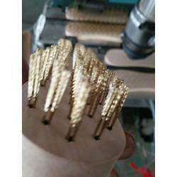 8字形钢丝刷|木柄钢丝刷|镀铜丝钢丝刷|