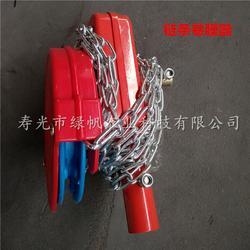 供应韩式卷膜器链条式卷膜器手动卷膜器顶通风卷膜器