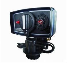 内蒙古赤峰富莱克控制阀 锅炉软化水设备