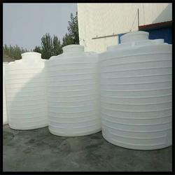 5T塑料桶5000L塑料桶
