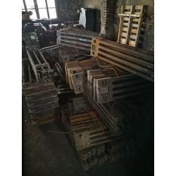 供各种高锰钢,高铬合金,多元合金等耐磨耐热铸件