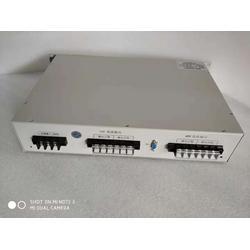 DC48V通信电源20A开关电源20AAC转DC厂家直