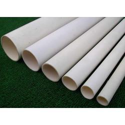 深圳PVC排水管,深圳水暖五金