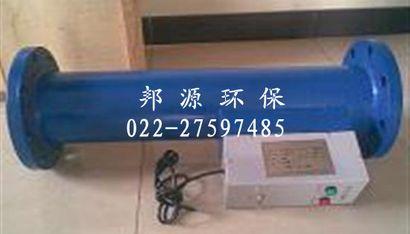 邯郸电子水处理器