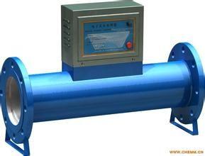 山西阳泉电子水处理器 阳泉电子水处理器厂家批发