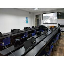 数字音乐教学系统电钢琴电子琴教室控制系统