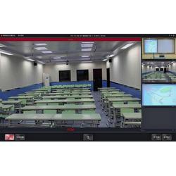 供应班班通常态互动录播系统