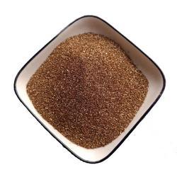 厂家供应栽培基质蛭石混合蛭石防火涂料蛭石暖宝宝用