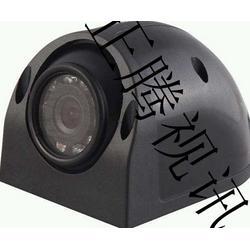 彩色/黑白CMOS方案微型摄像头1/3″CMOS800TV