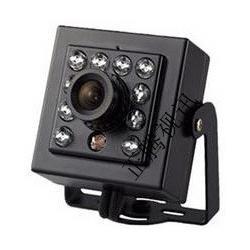 货车倒车摄像头车载后视影像汽车高清红外视频监控厂家