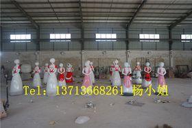 深圳玻璃钢送餐机器人外壳智能机器人外壳生产厂家查看原图(点击放大)