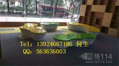 深圳港粤座椅装饰雕塑/厂家直销