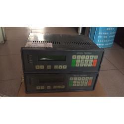 求实称重仪表QS8001Z