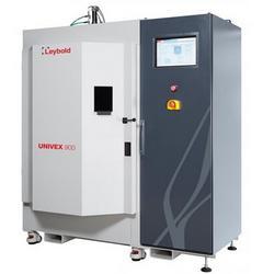 莱宝实验室专用镀膜机UNIVEX900