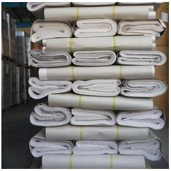 电子产品隔衬纸隔层纸