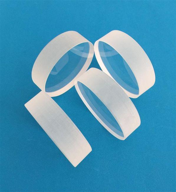 高温锅炉玻璃、工业视镜玻璃、高温法兰视镜、广州锐威生产