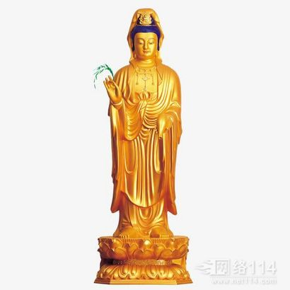 铜像,佛像人物雕塑