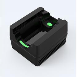 鑫保泰XG-V5指静脉模块智能锁考勤门禁授权终端ATM枪弹柜
