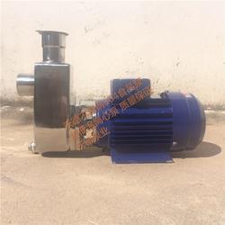 耐腐蚀海水泵50WDZ-32低温防冻液泵