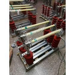 高压熔断器35KV型防风型