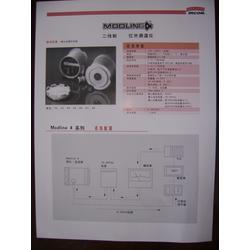 MODLINE4-47系列玻璃专用测温仪