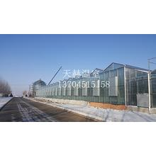 东北暖棚温室大棚采暖加温的措施