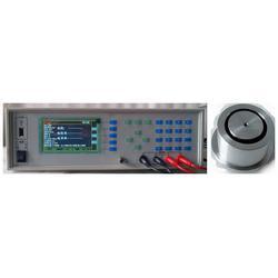 锂离子电池石墨类负极材料压实密度的测试方法