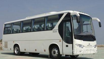 温州旅游包车