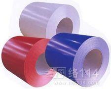 博兴彩钢板,彩钢板生产厂家