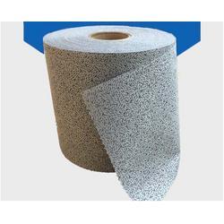 无尘纸工业卷纸25*38cm蓝色树皮纹