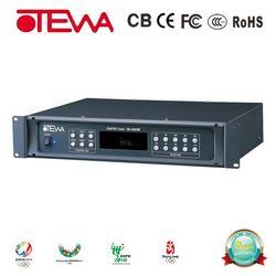 欧特华OTEWATA1237R调谐器