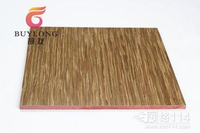 酒店木饰面 防火板木饰面板 橡木木饰面价格 科技木饰面定制